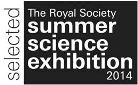 royal society event